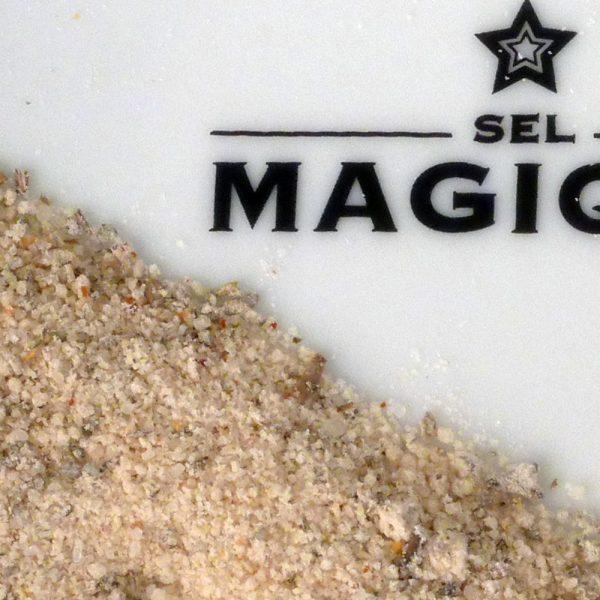 MARGARITA BLEND DETAIL
